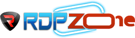 Rdpzone Limited